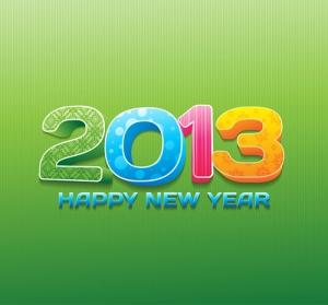 Happy-New-Year-2013